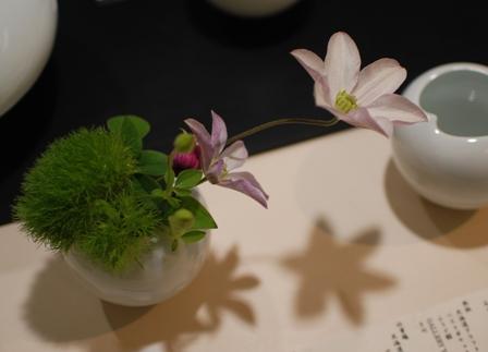 20130622北スタイル北海道3