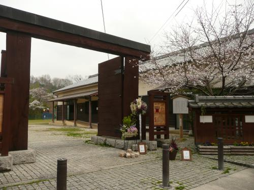 児童公園②