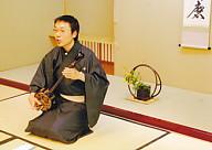 琉球音楽・歌と三線