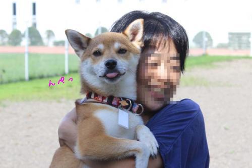 IMG_7060+AZUKI.jpg