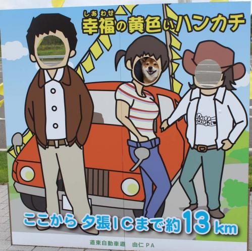 IMG_7156+AZUKI.jpg