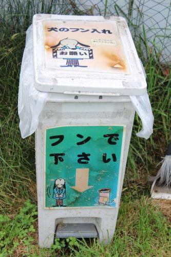 IMG_7407+AZUKI.jpg