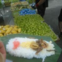 4A笹寿司