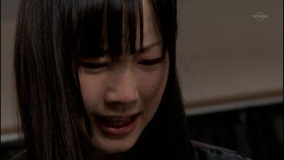 アマクチの松井玲奈cです♪