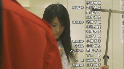 木本花音ちゃん13歳。若いねー