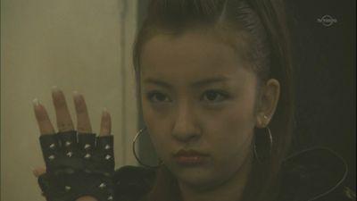 来いよ、前田