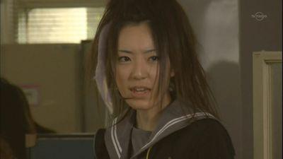 咲子さん「やべぇよ」