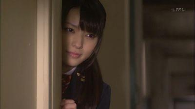 明子姉ちゃんじゃないよ。まいみぃーです