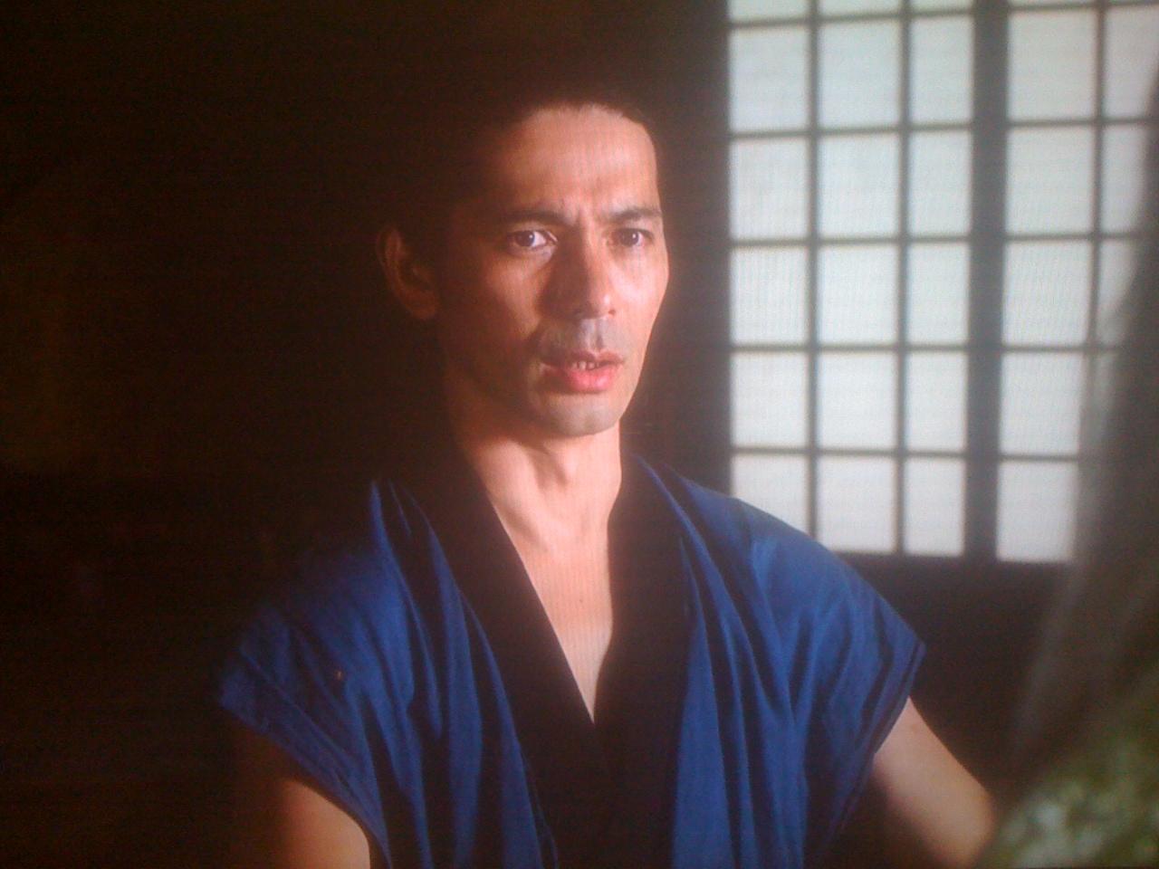 鎌倉太郎氏