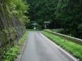 150912宇治木屋線を宇治田原から和束へ