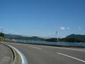 150920伯方大島大橋