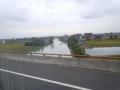 131018「運河」1