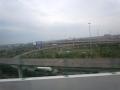131018「高速道路」1