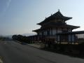 131019「天童寺」7