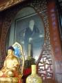 131019「天童寺」9
