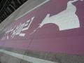 131019「上海南駅」