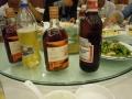 131019「紹興酒」2