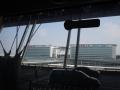 131020「浦東国際機場」3