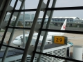 131019「日本航空」2