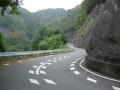 131103御斉峠への上り4