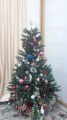 131117クリスマスツリー
