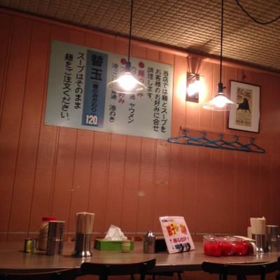 きんしゃい亭 新潟駅前店