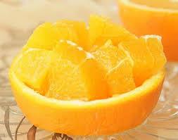 14121カットオレンジ