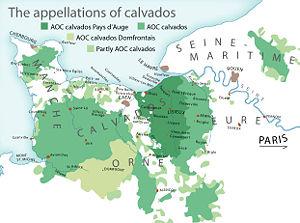 141224カルヴァドス地域