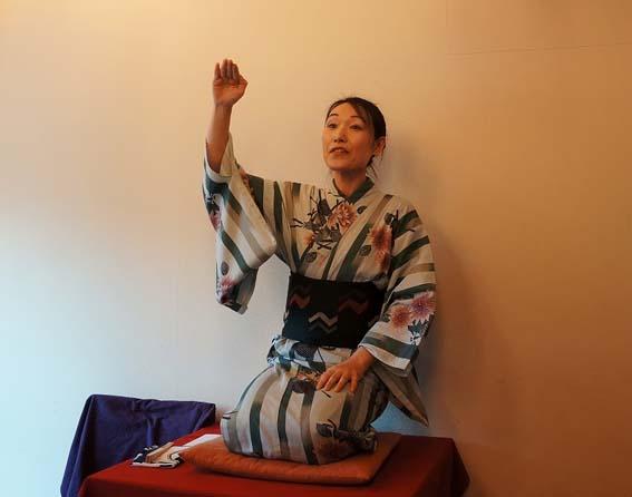 2108Mogi_san_Rakugo_20130818.jpg