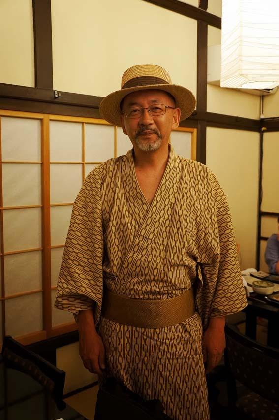 2108Okamoto-san.jpg