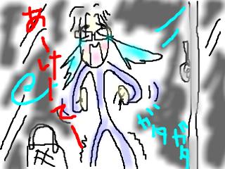 snap_bajiko_2013124165958.jpg