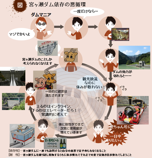 宮ヶ瀬ダム依存1_2