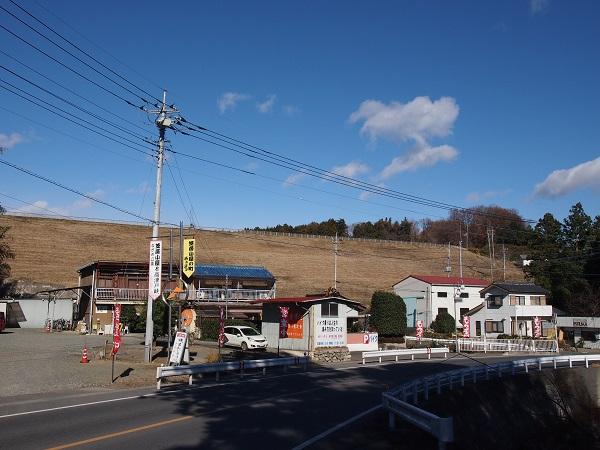 hayakawa01.jpg