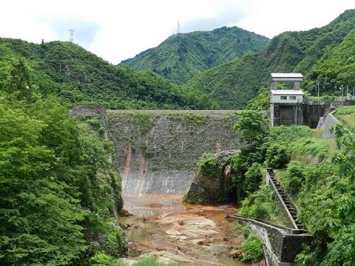 kuromatagawa2-07.jpg