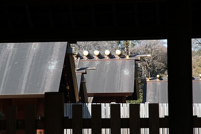 aichi_20140202003.jpg