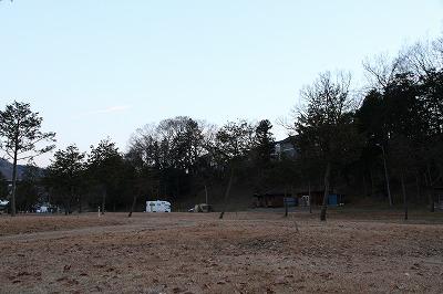 saitama_20140104_01.jpg
