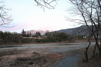 saitama_20140104_02.jpg