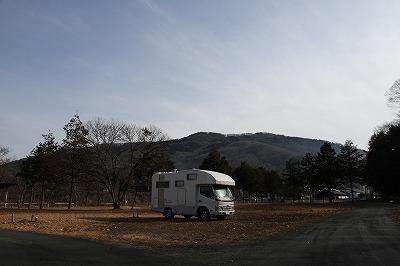 saitama_20140104_05.jpg