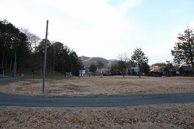 saitama_20140104_06.jpg