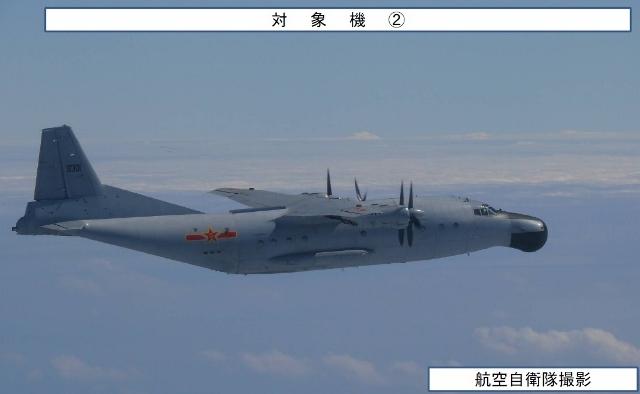 Y8J9301 (640x394)