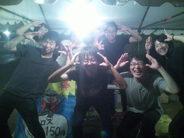 幌北2013/4