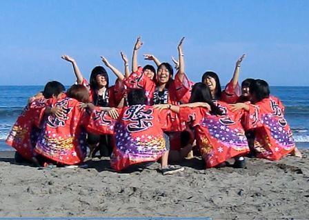 gasyuku2011-1.jpg