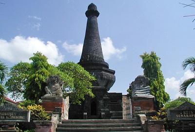 hu-monument-puputan.jpg