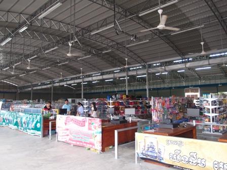 B2B Market2