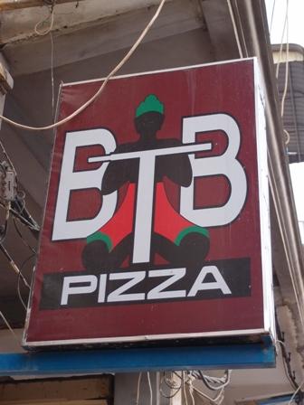 BTB Pizza1