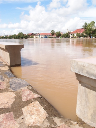 Sanke Flood 2013-3