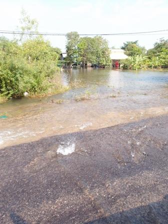 BMC Flood2
