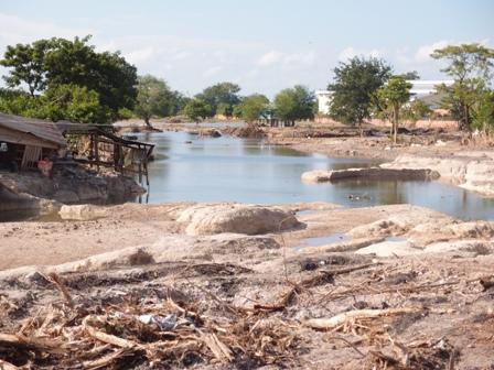 Kampingpuoy Flood 2