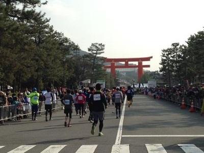 20140216kyoto2.jpg