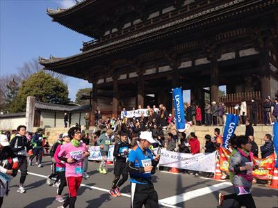 20140216kyoto3.jpg